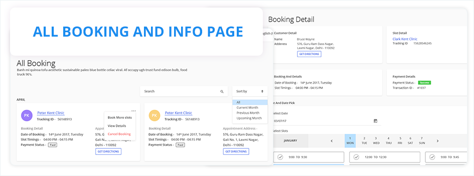 Slice-All-Booking-And-Detail-Page